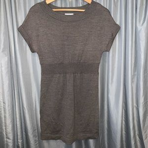 Ann Taylor LOFT Sweaterdress
